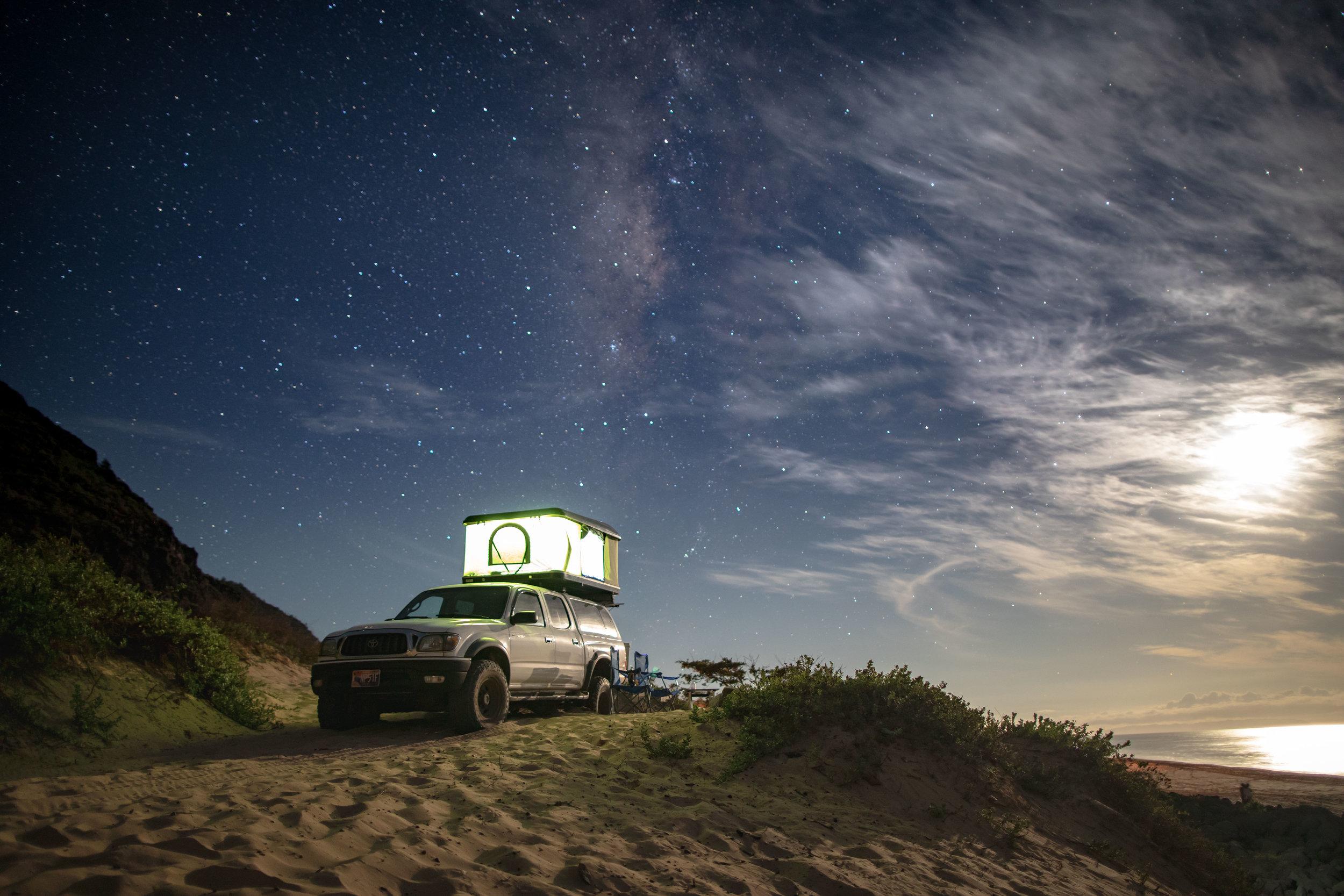 kauai-camping-occean-beach-polihale-kauai overlander-7.jpg