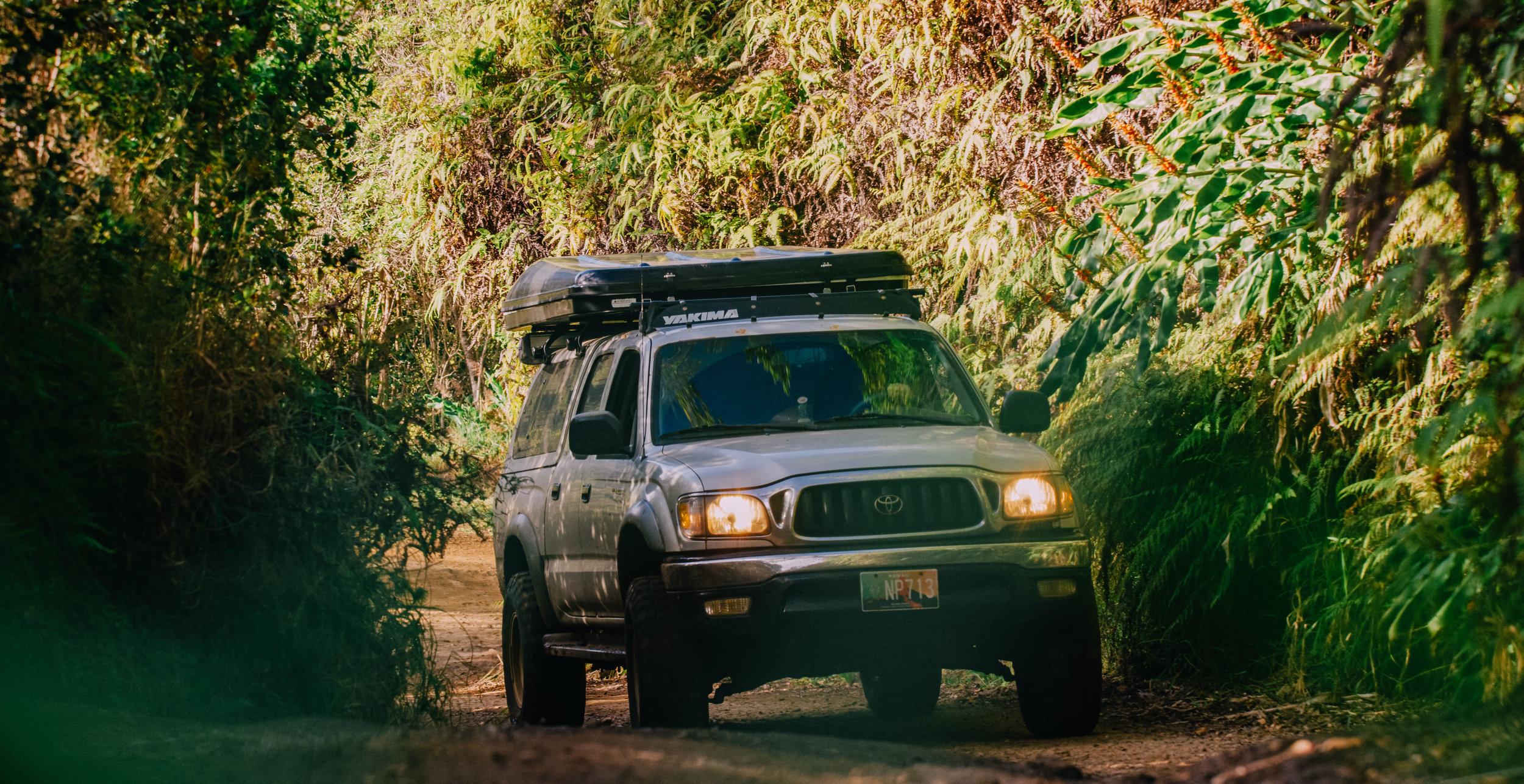 kauai-camping-occean-beach-polihale-kauai roof top campers-3.jpg