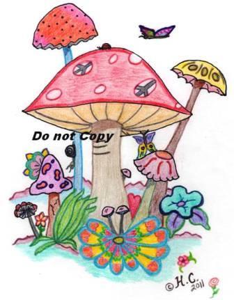 HAC_mushrooms