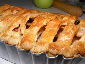 rectangle apple_pie