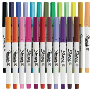 sharpie-ultra-fine-point-permanent-markers-profile.png