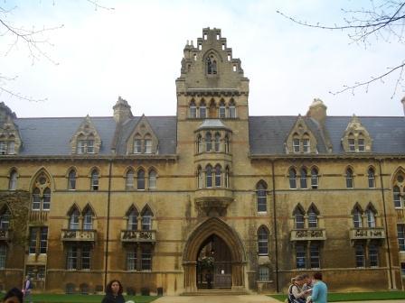Oxford 4_06