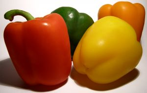 sweet_pepper