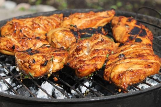 chicken-1379373_1280.jpg