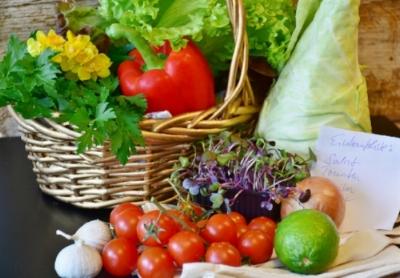 vegetables-2268682_1280.jpg