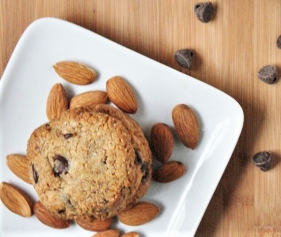 GF Chocolate Chip Cookie.jpg