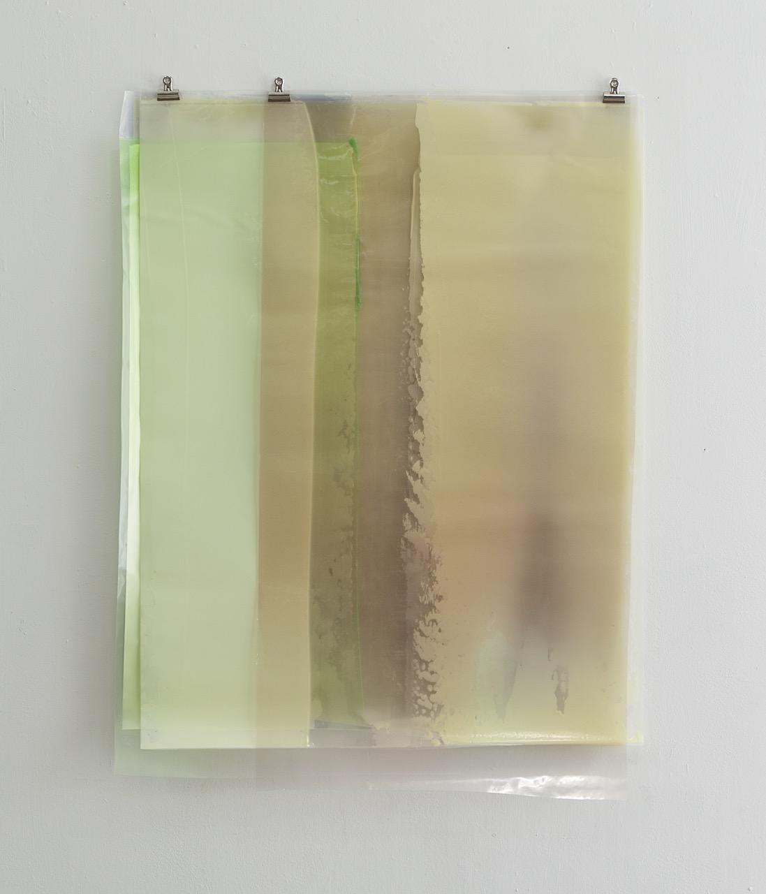Hung Painting 4, 2015, 92x60cm.jpg