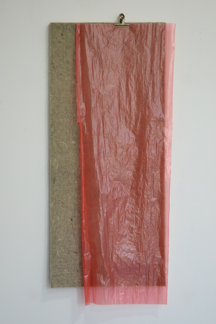 mixed media composition (after Beuys), 2013, 80x36cm.jpg