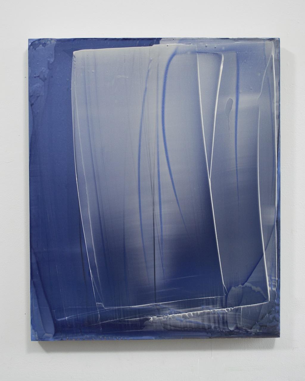Blue marks over blue, 2015, 65x50cm.jpg