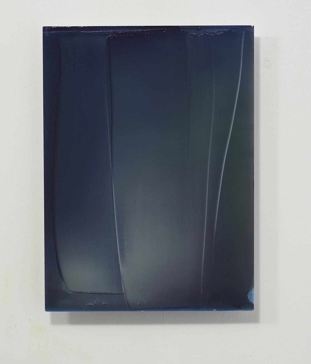 Blue Study, 2016, 44x32cm.jpg