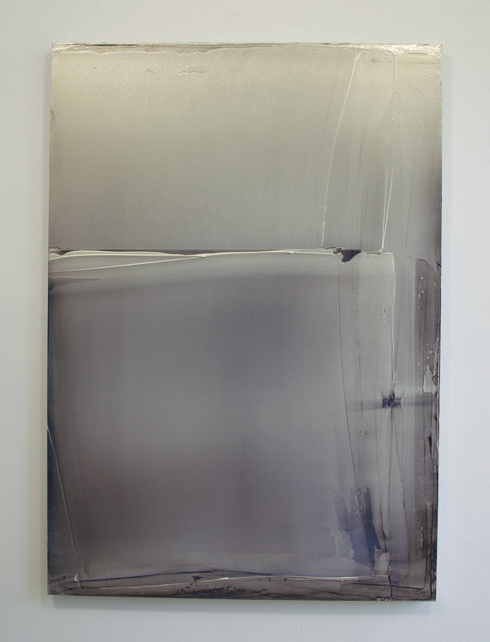 Platinum Composition, 2015, 150x100cm.jpg