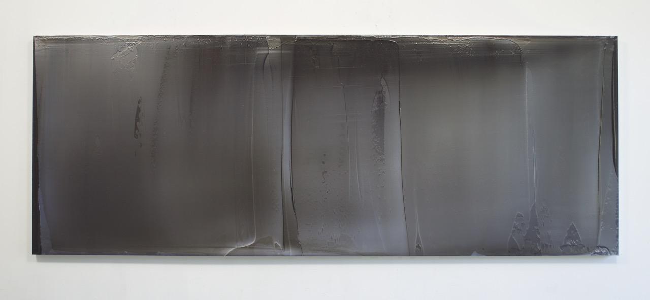 Venetian Black Horizontal, 2015, 75x200cm.jpg