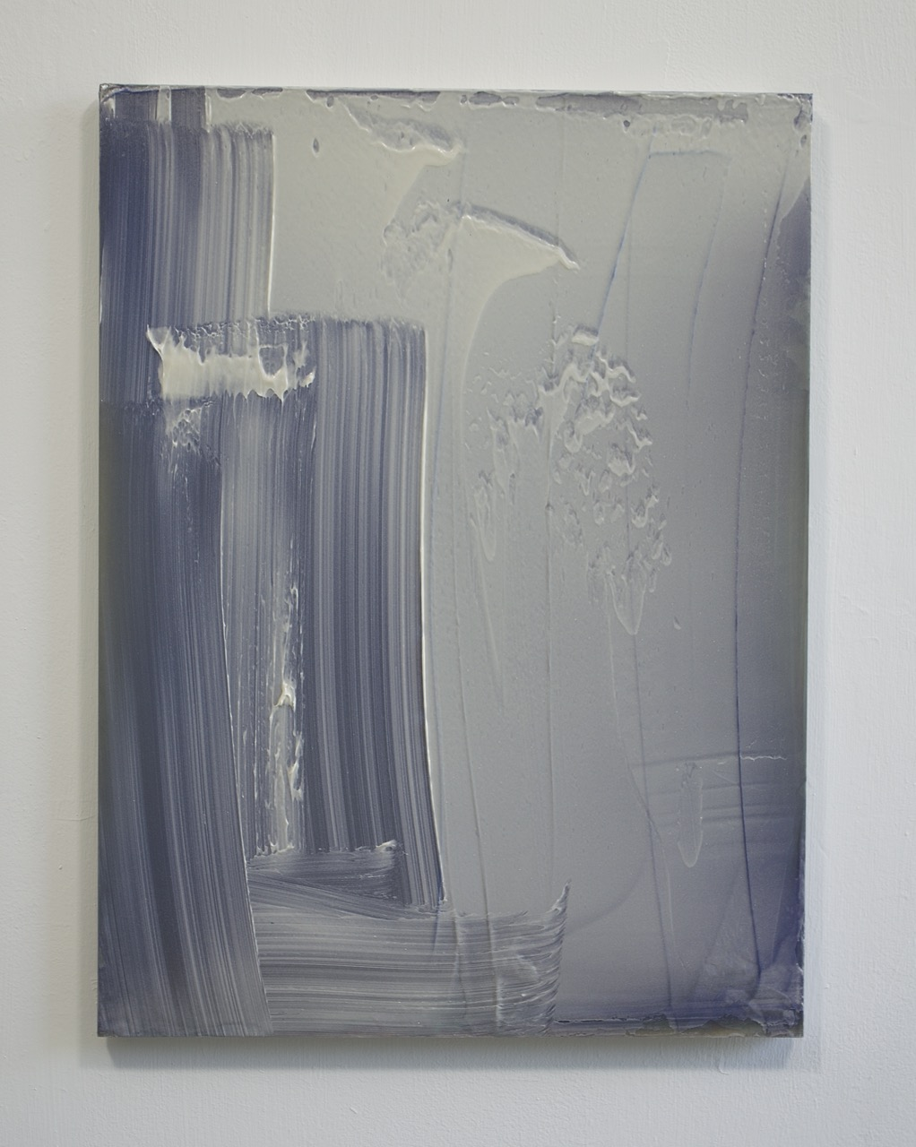 White and Silver over Blue, 2015, 60x45cm.jpg