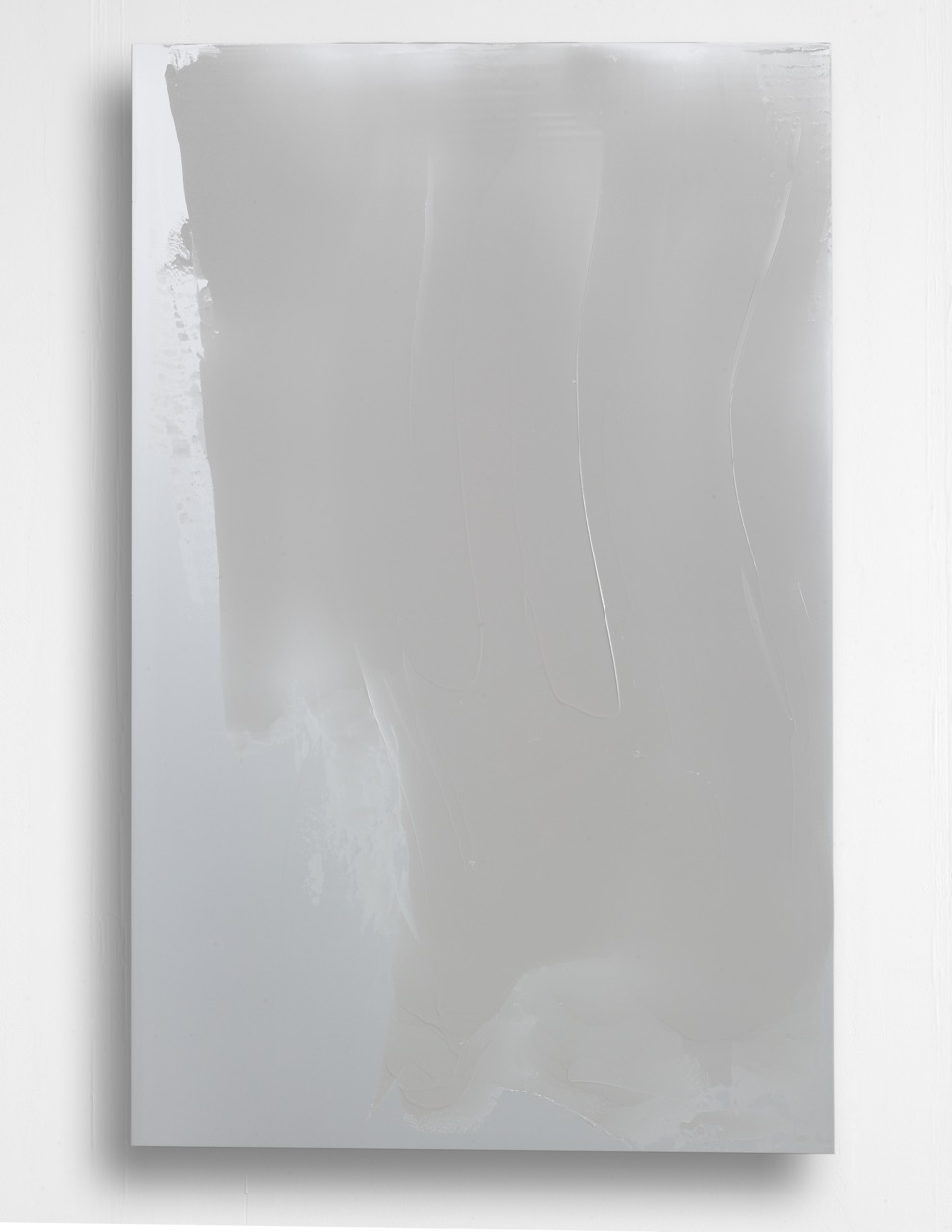Untitled (Pear Blossoms), 2007, 180x75cm.jpg
