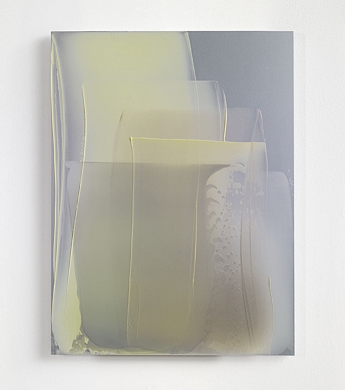 Untitled composition, 2010, 60x45cm.jpg