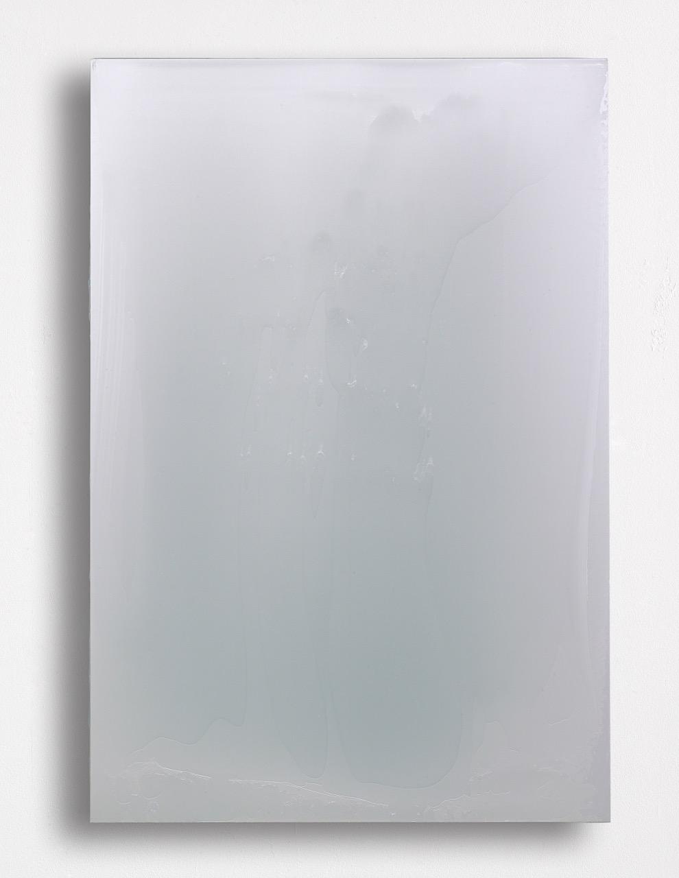 Untitled, 2007, 90x62cm.jpg
