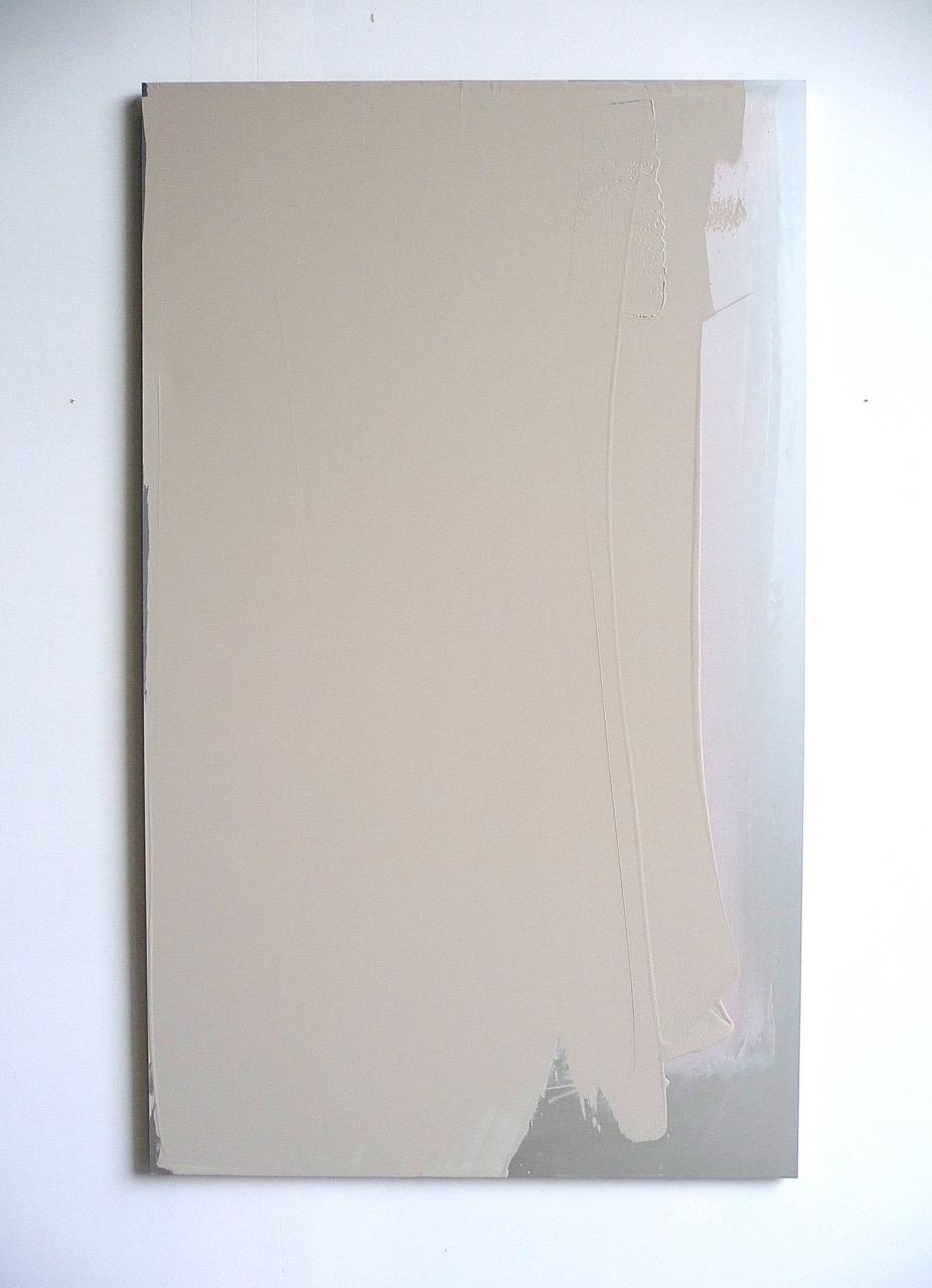 Untitled, 2008, 170x120cm.jpg