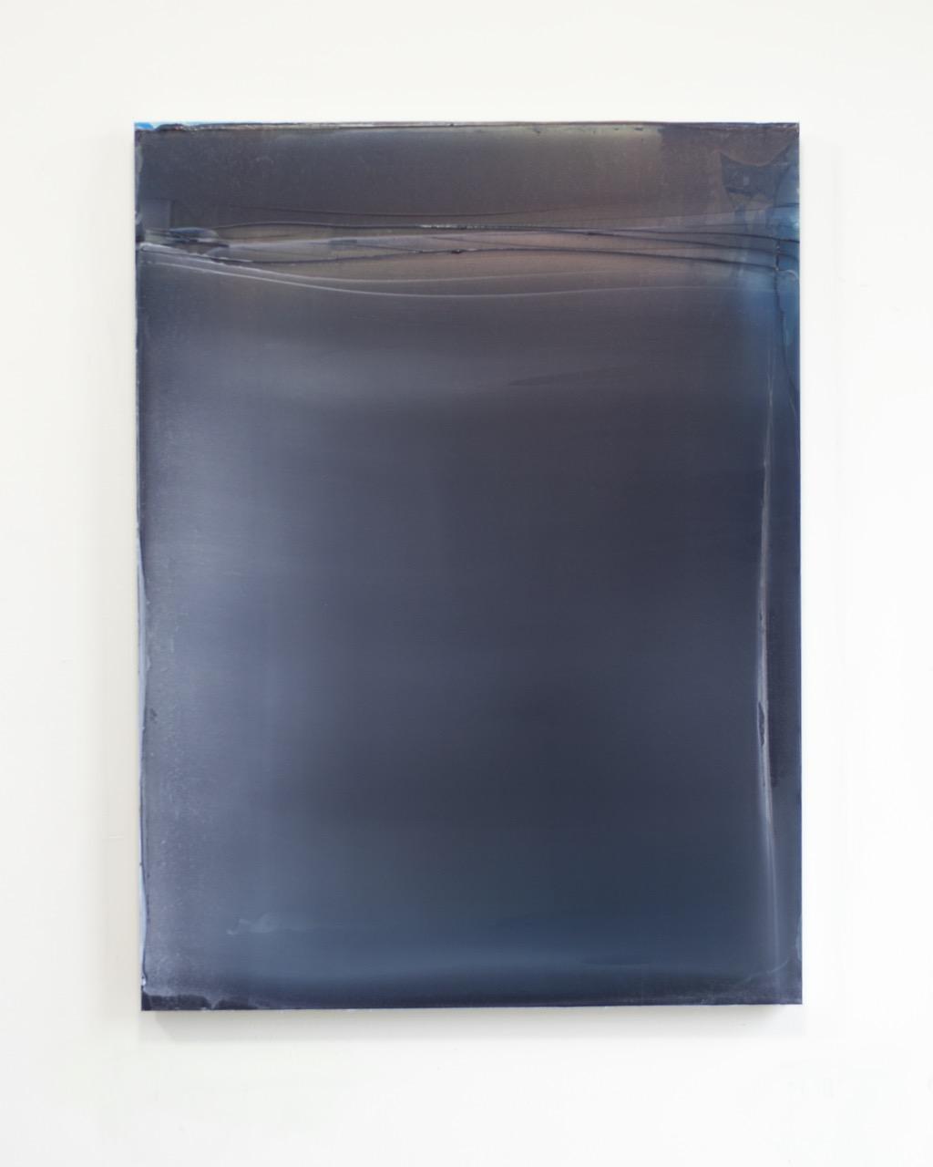 Indigo #1, 2013, 100x75cm.jpg