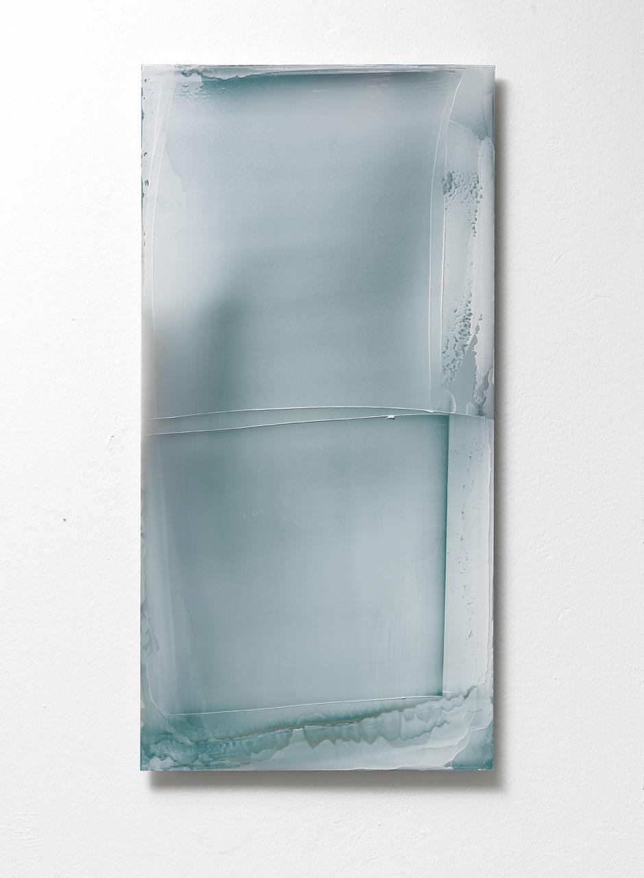 Kremer White Composition, 2013, 120x63.jpg
