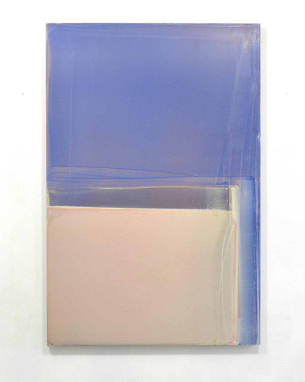 Lapis Lazuli and NelkenFarbe, 2013, 150x100cm.jpg