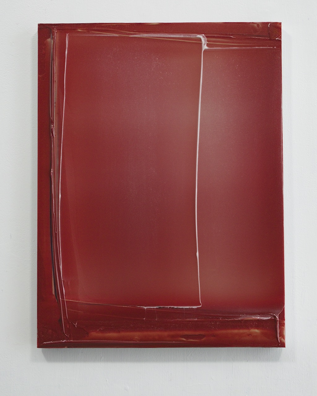Unitled (Red Composition), 2013, 60x45cm.jpg