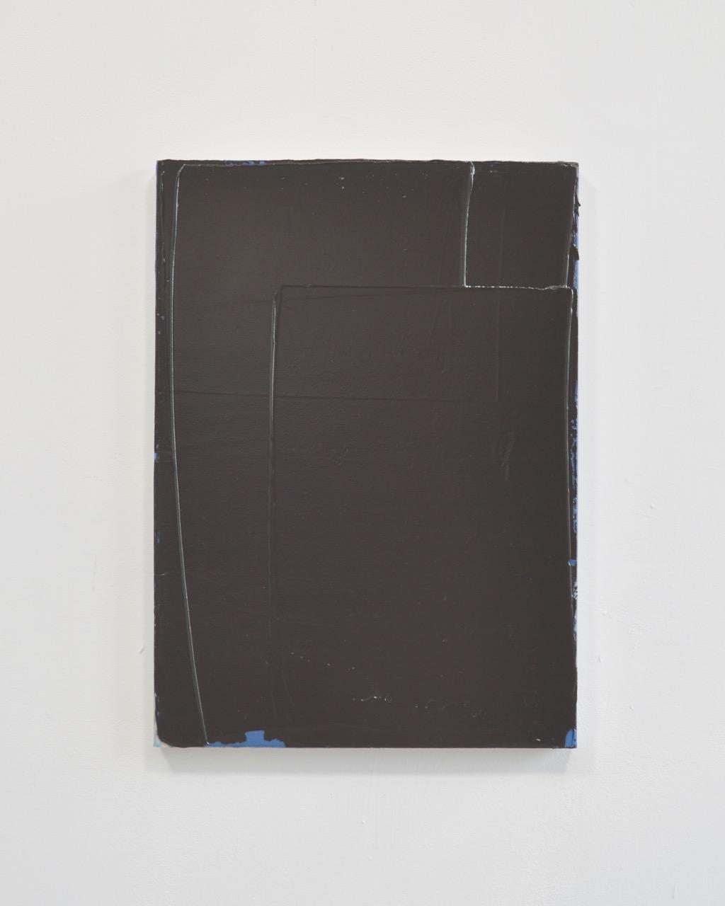 Untitled, 2013, 50x36cm.jpg