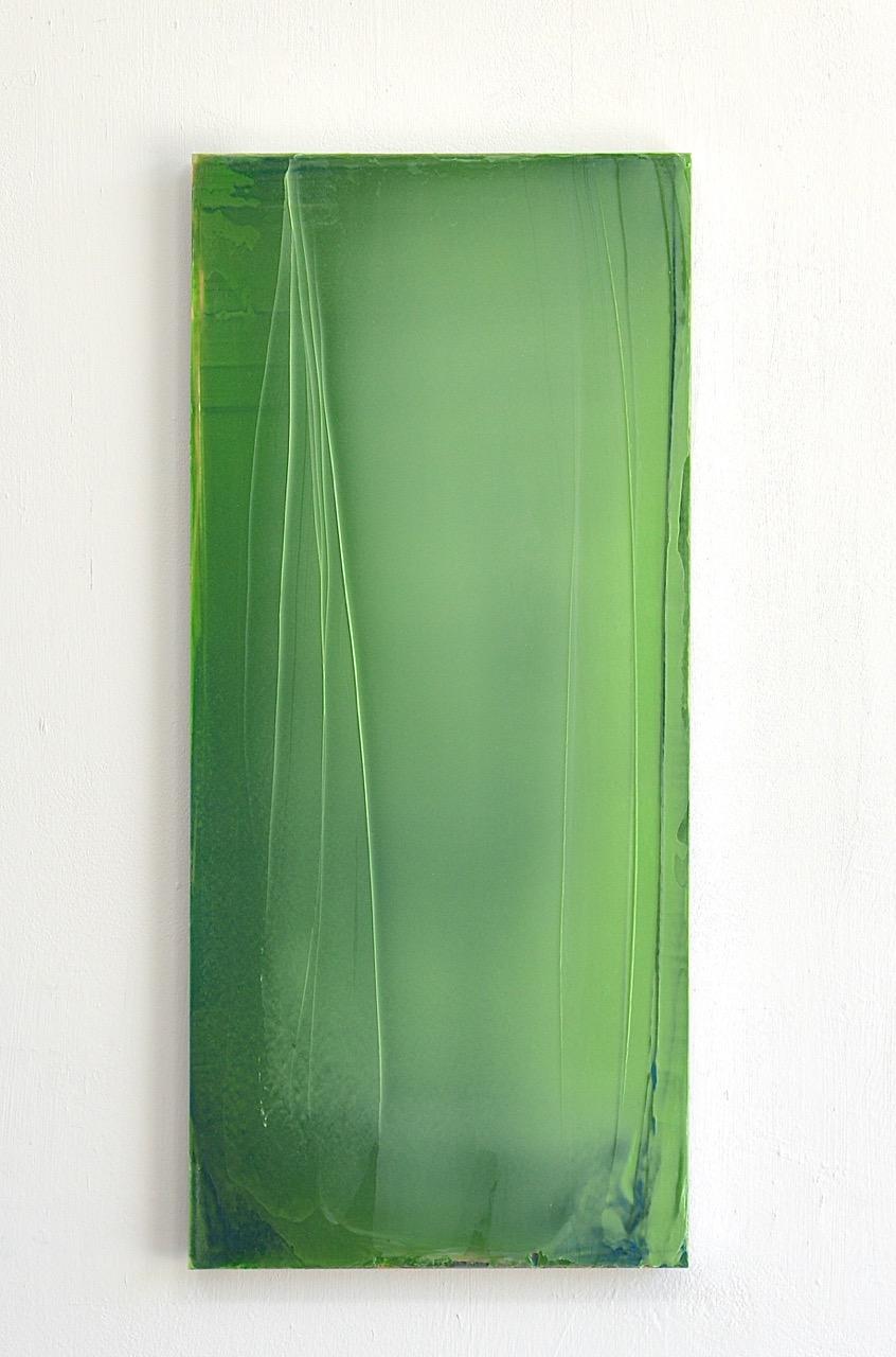 Untitled, 2013, 70x32cm.jpg