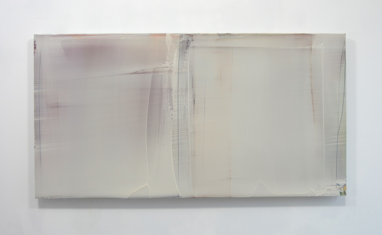 Untitled, 2013, 180x100cm.jpg