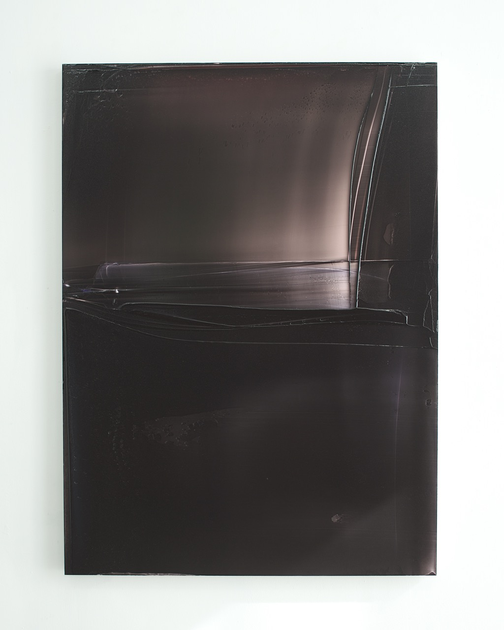 Untitled, 2103, 150x100cm.jpg