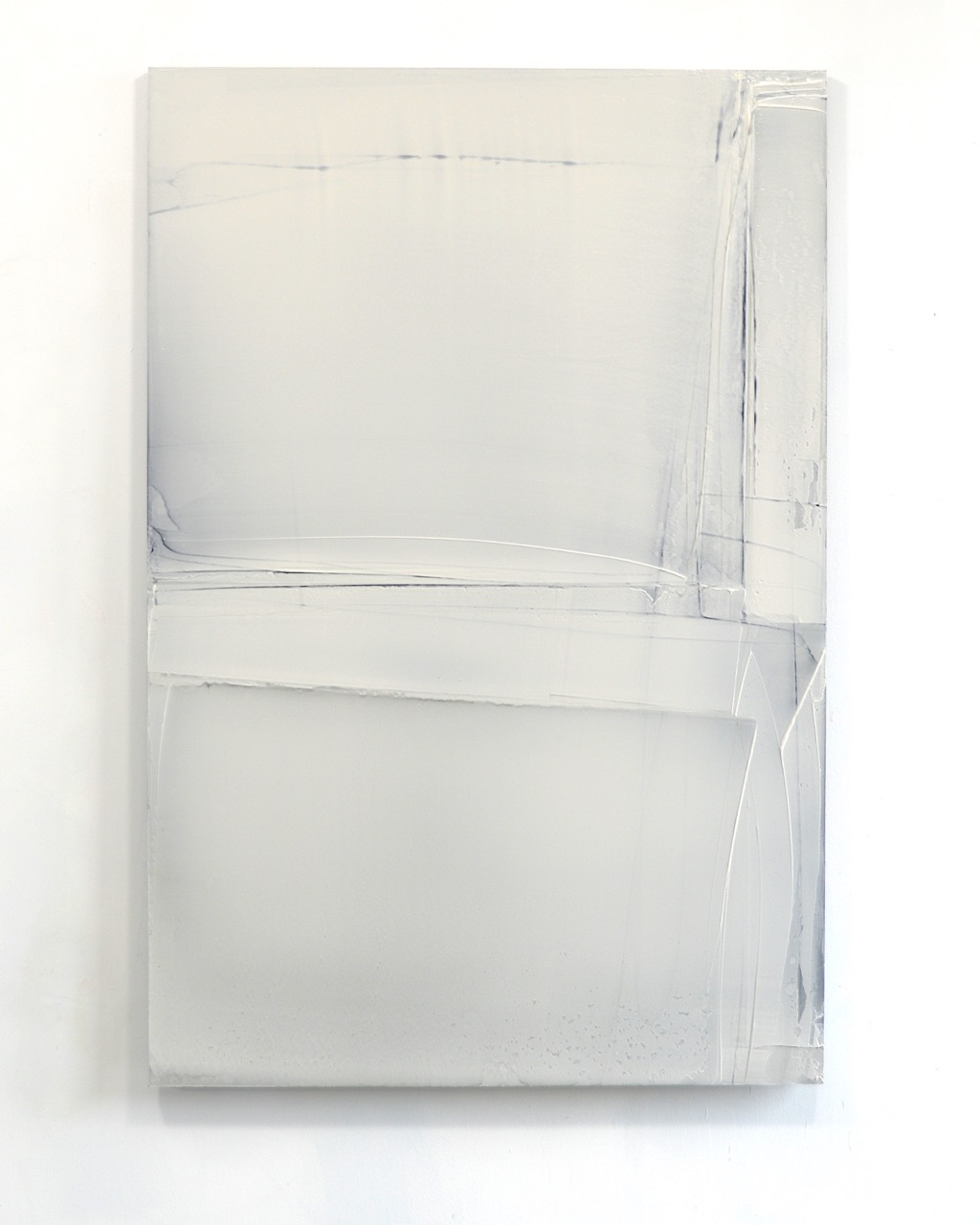White Composition, 2013, 150x100cm.jpg