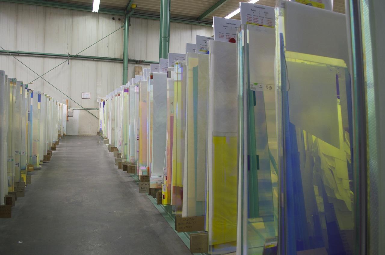 Prinz warehouse.jpg