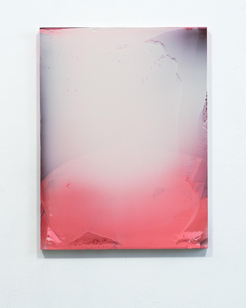 white on pink.jpg