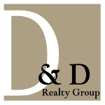 A D&D Realty Property