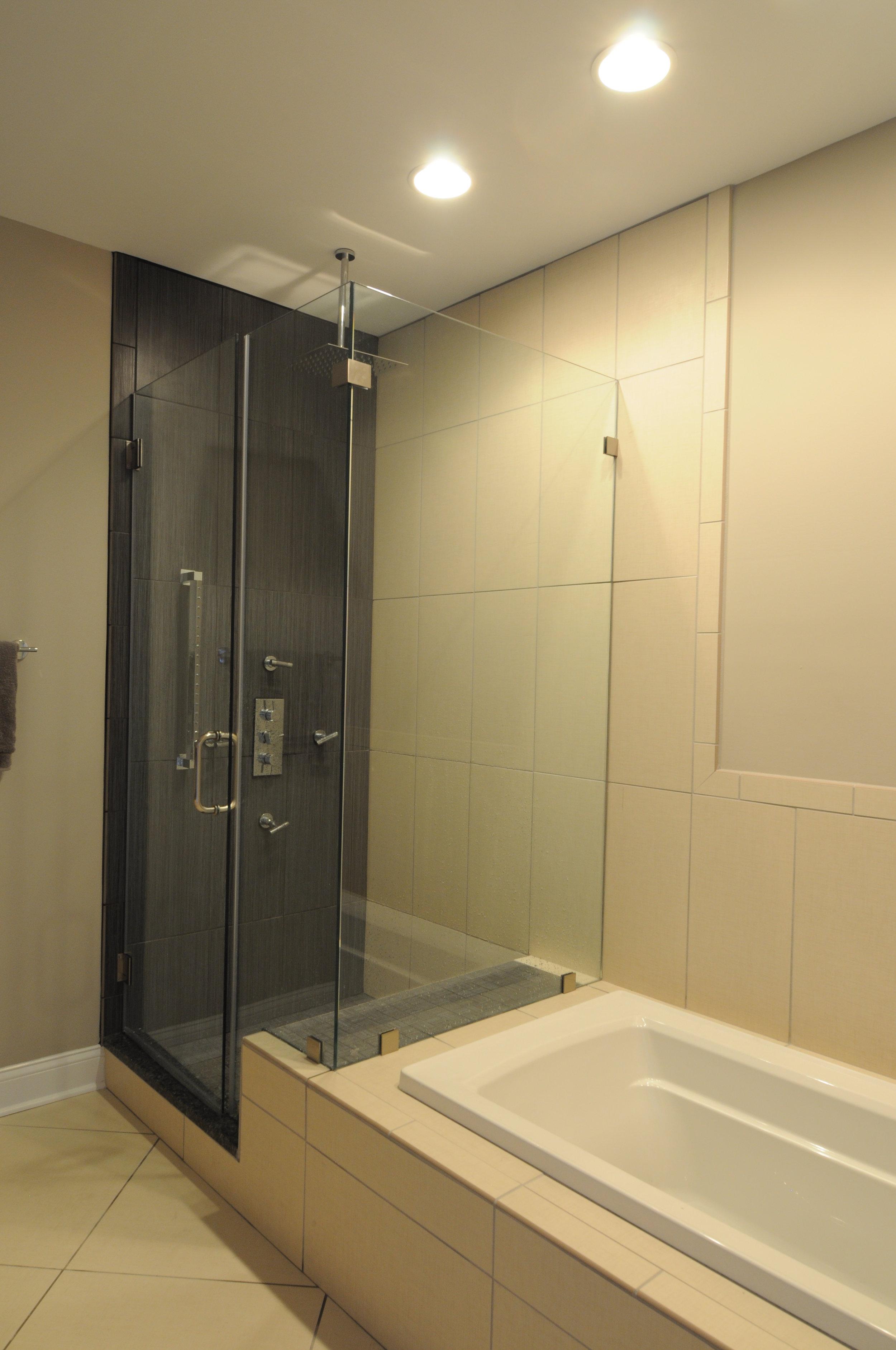 200 Master Bath After.jpg