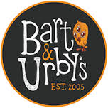 Bart & Urby's.jpg