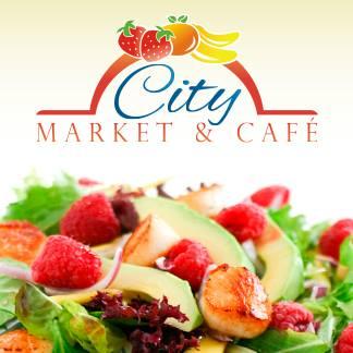City Market & Cafe.jpg