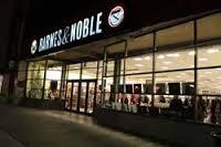 Barne's & Noble.jpg