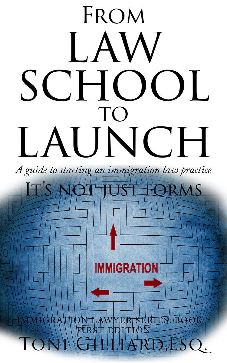 From Law School to Launch - Toni Gilliard.jpg