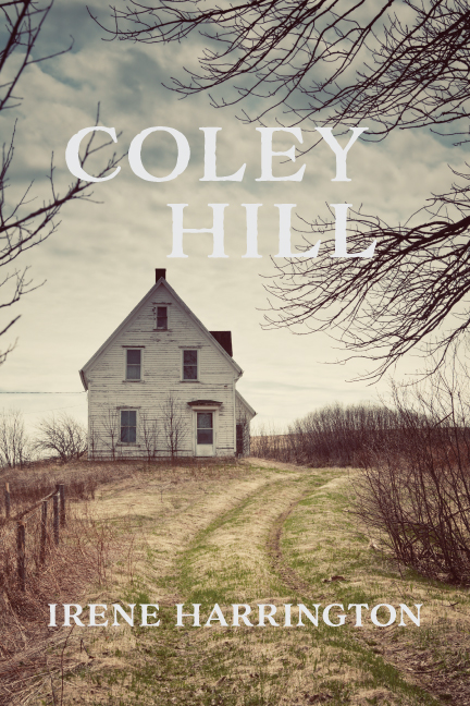 Coley-Hill-Front-Cover_Original.jpg