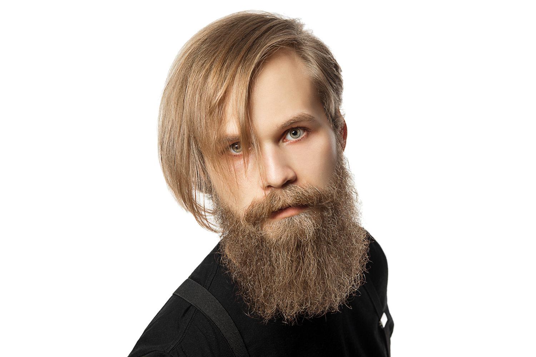 barberare bromma blocks