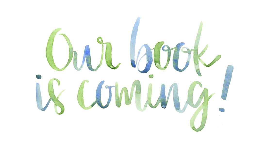 book-announcement.jpg
