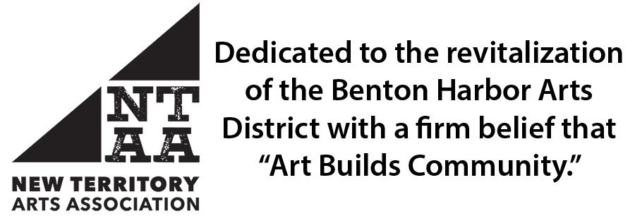 New Territory Arts Association