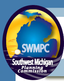 S. W. Mich. Planning Commission