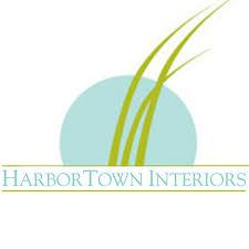 Harbor Town Interiors
