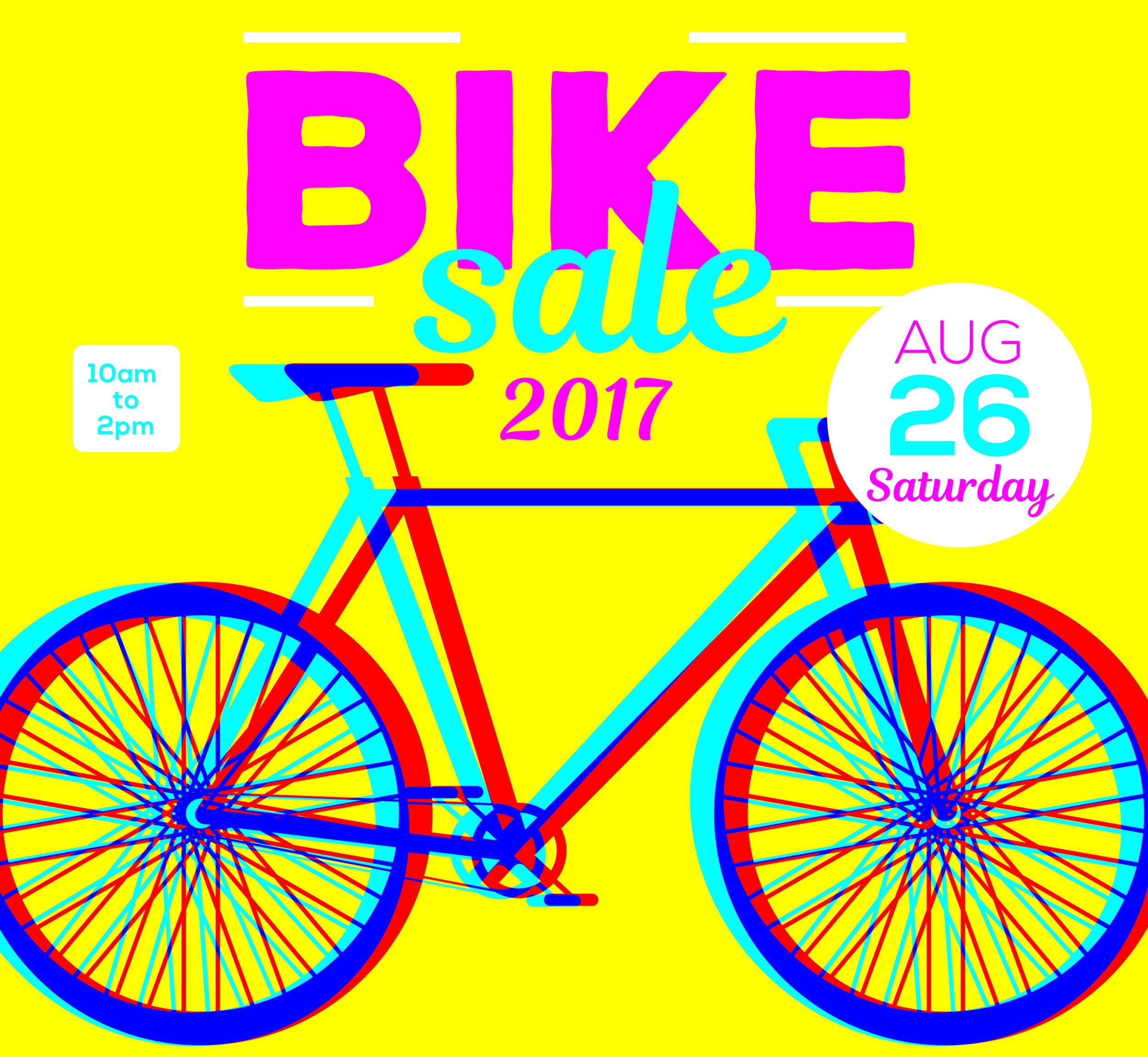 BikeSale CRC post 2.jpg