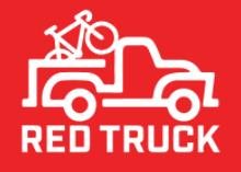 redtruck logo.PNG
