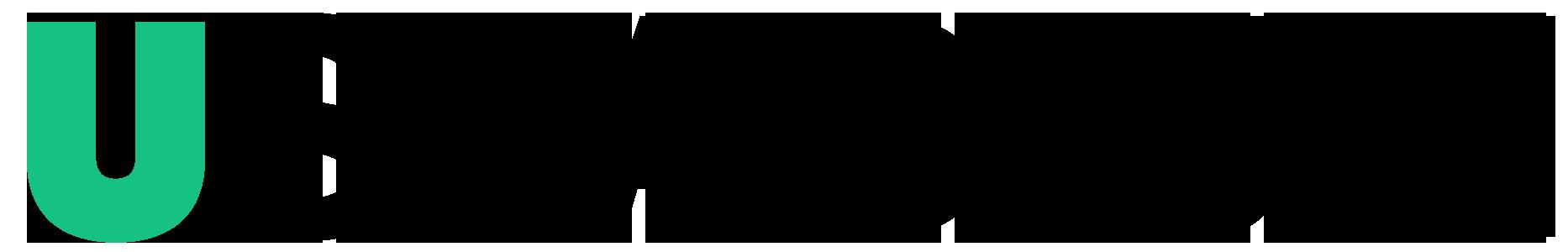 ustadium_logo.png