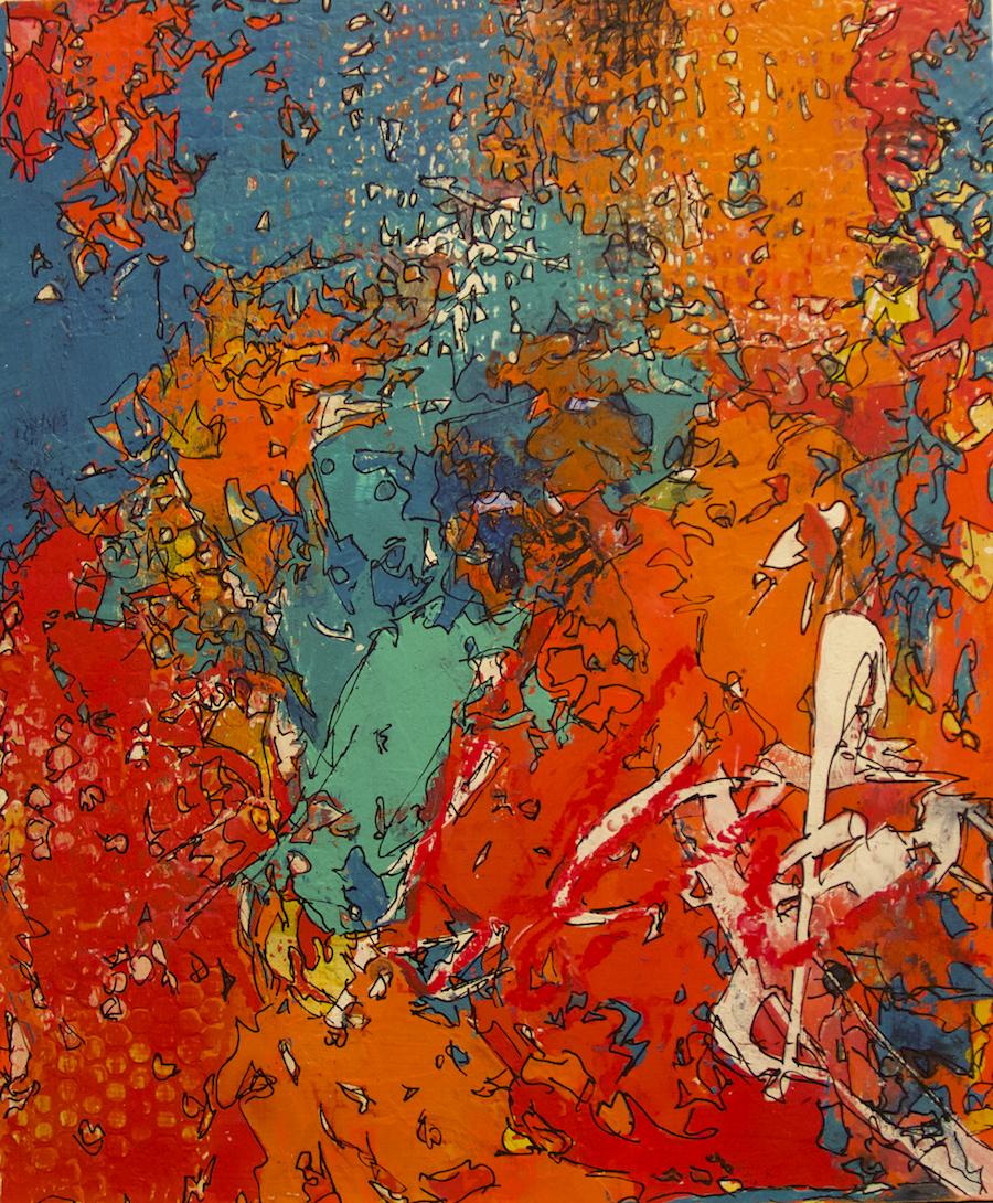 Beth Stewart - 4 - Cartography of Chaos.jpg