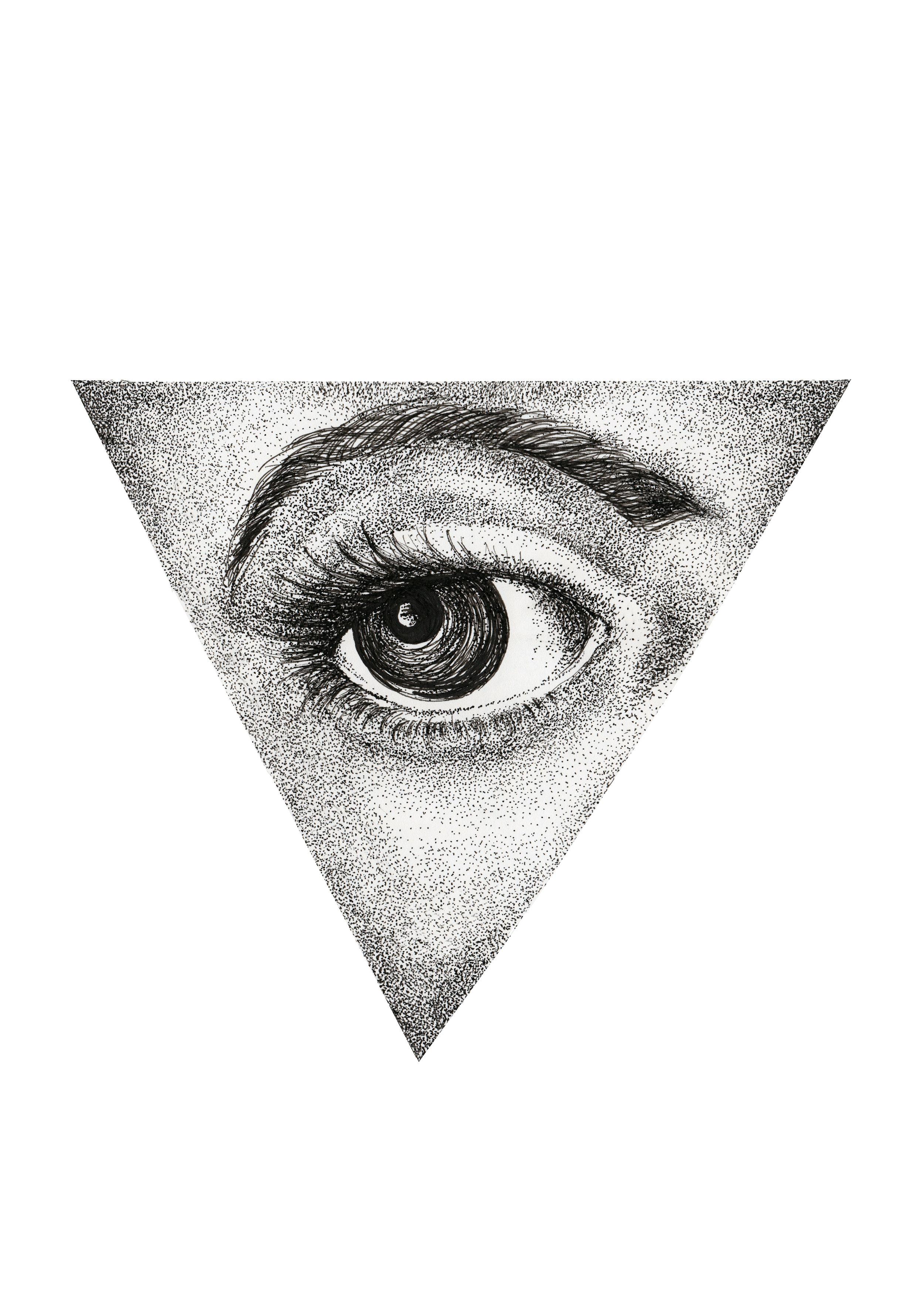 Ana Petre - 2 - We are Awakened.jpg