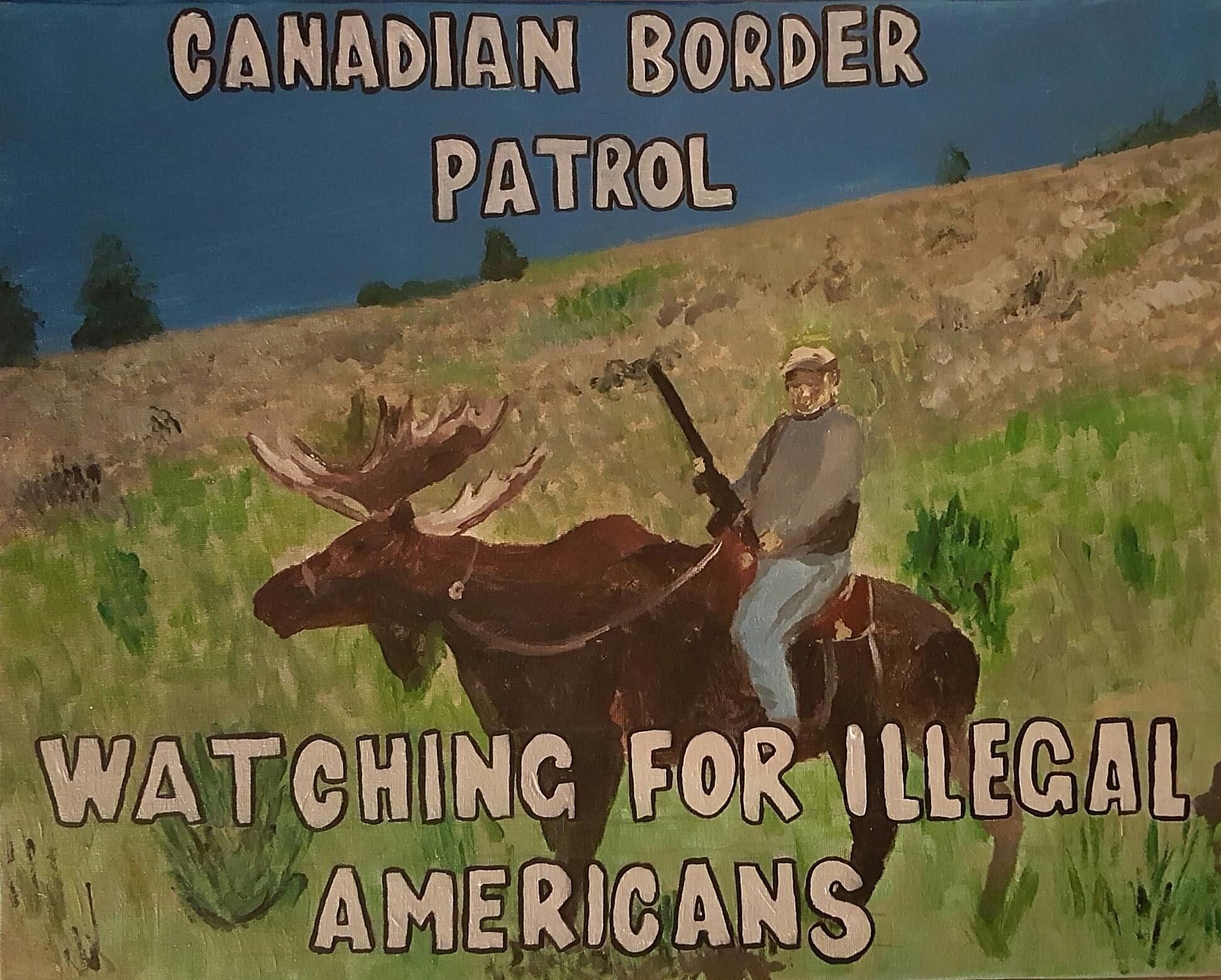 Tiffany Prince - Canadian Border Control.jpg